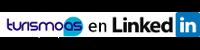 Turismoas en LinkedIn
