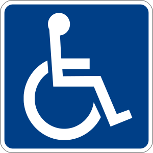 300px-handicapped_accessible_signsvg.png