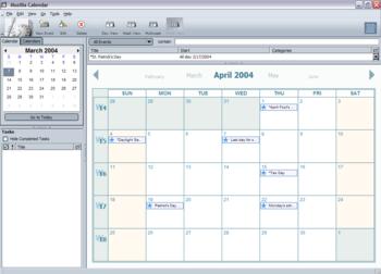 350px-mozilla_calendar.PNG
