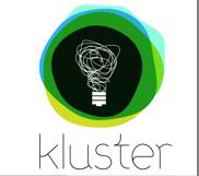 kluster-logo.png