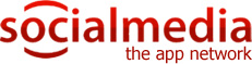 socialmedia-logo.jpg