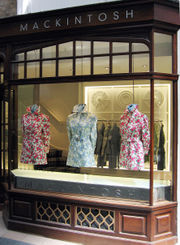 180px-mackintosh_shop_-_burlington_arcade.jpg