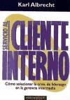 servicio-al-cliente-interno-como-solucionar-la-crisis-de-liderazgo-en-la-gerencia-intermedia-i0n114044.jpg