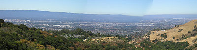 400px-alumrockviewsiliconvalley_w.jpg