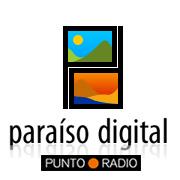 paraiso_digital_cuadrado.jpg