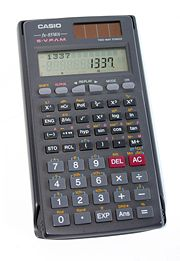 180px-calculator_casio.jpg