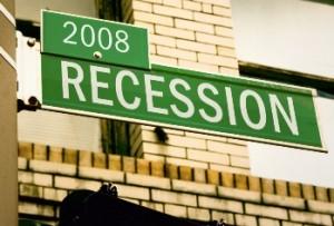 recesion_eeuu_2008_2
