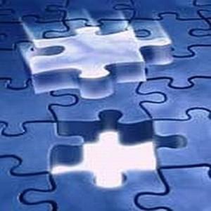 cil-logistica-dedicada-outsourcing-logistico-outsourcing-logistico-324538-fgr