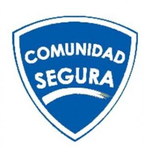 comunidad-segura