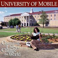 lwci_university_of_mobile