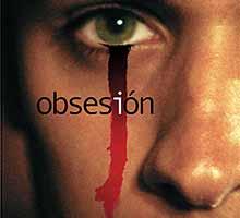 obsesion_n