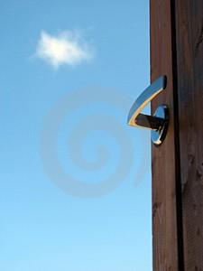 puerta-abierta-thumb2323922