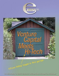 tech_startup_cover