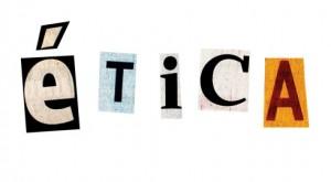 etica-word