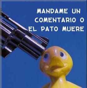mandame_comentario