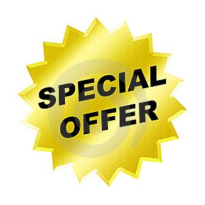 muestra-de-la-oferta-especial-thumb5392729