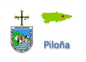 cn_pilona