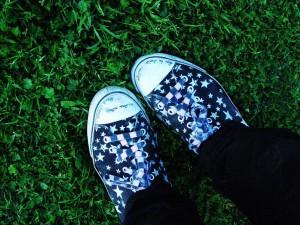 estrellas_y_cesped_by_trescerezas