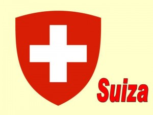 Suiza01