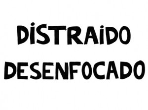 still_distraido