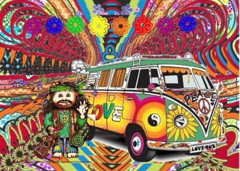 60s-love