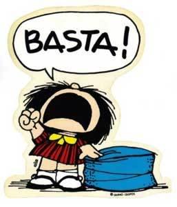 AORM_Quino_Mafalda-0001