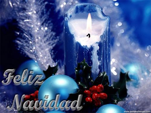 feliz_navidad_2008