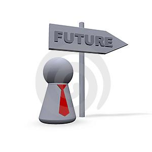futuro-thumb1496487