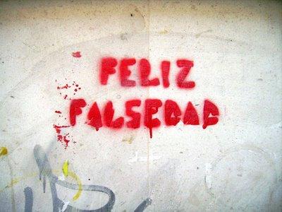feliz-falsedad