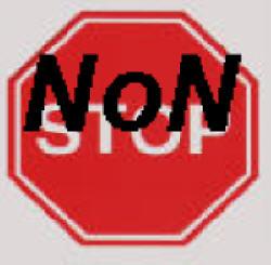 non_stop