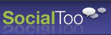 socialtoo_logo