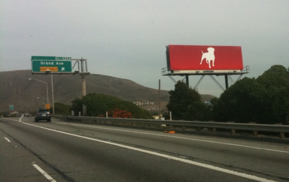 zynga-101-billboard