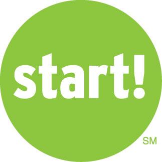 Start_spot_grn