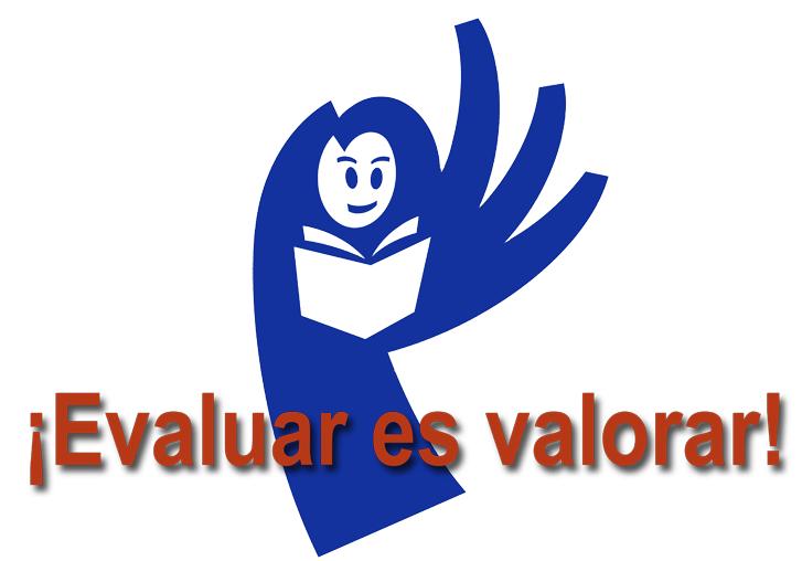 evaluar_es_valorar1