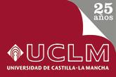 logo_uclm25