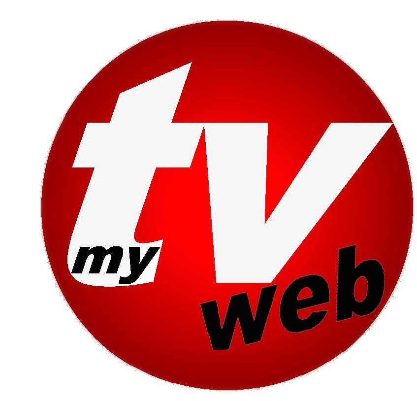 tvmyweb16
