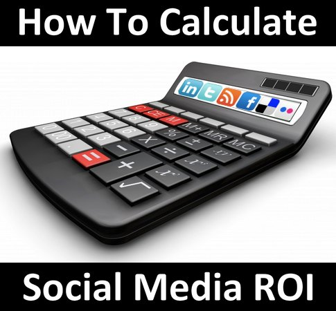 calculate_social_media_marketing_roi_return_on_investment_id329093_size485