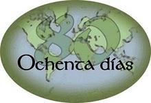 logo80diascircular