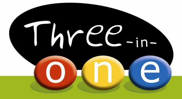 threeinone_small