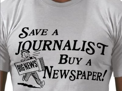 save-a-journalist1