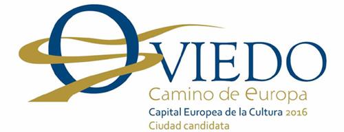 Oviedo2016