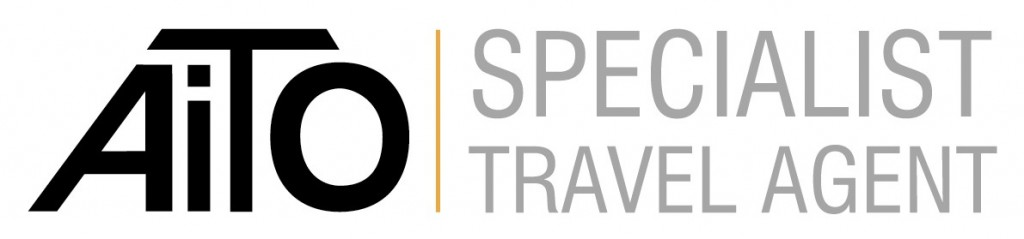 AITO Spec Travel Agent logo