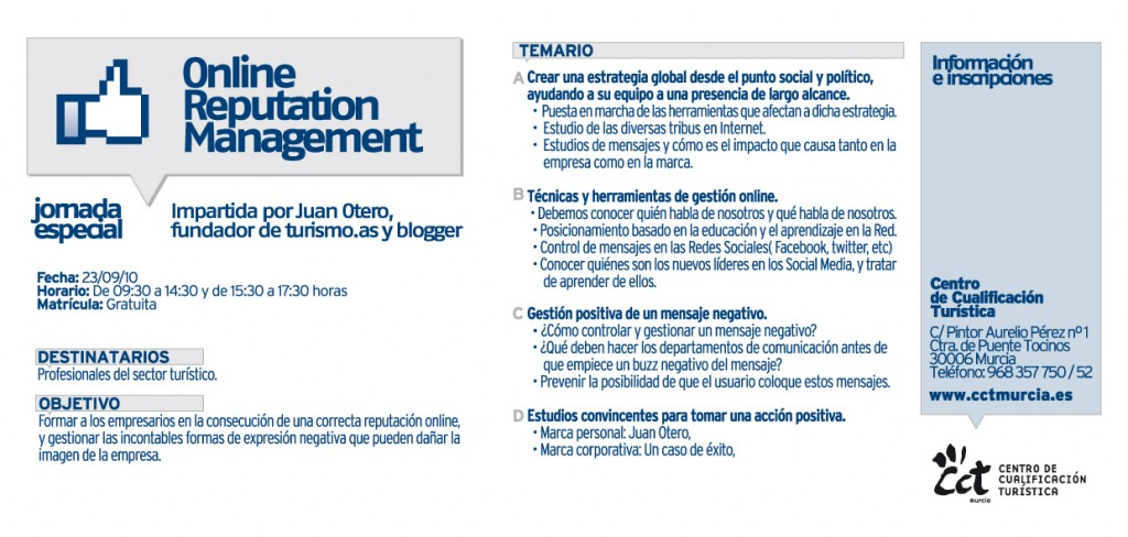 flyer_orm-2