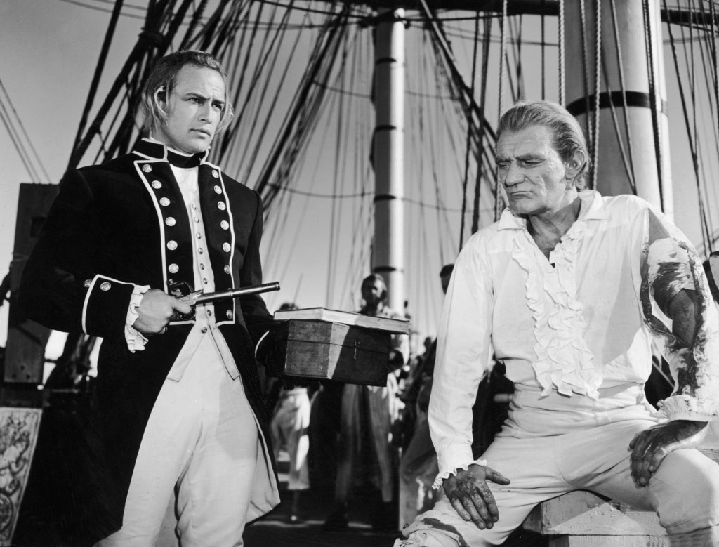 Annex - Brando, Marlon (Mutiny on the Bounty)_01