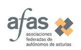 Asociaciones Federadas de Autonomos de Asturias