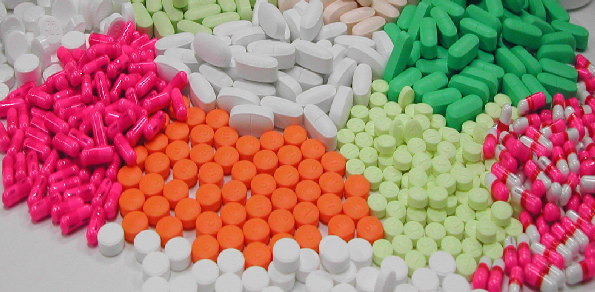 pills_varied